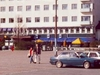 Mikkeli Town Centre