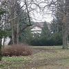 Miklóspusztai Castle Park