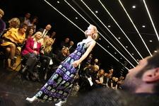 Milan Fashion Ween - Italy