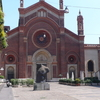 Igreja de Santa Maria del Carmine