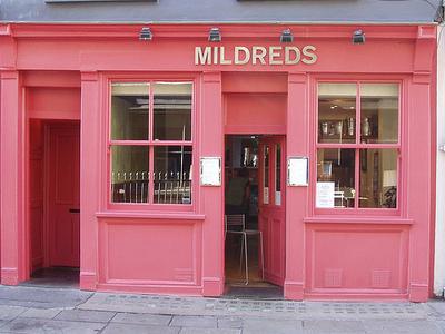 Mildreds