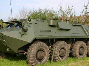 Militar-Parque Tecnológico