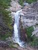 Mill Creek Falls