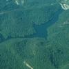 Mill Creek Lake