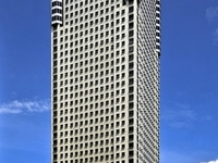 Millenia Tower