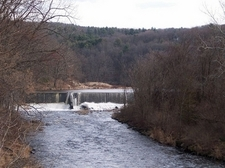 Millers River