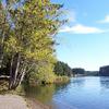 Millersylvania State Park