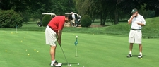 Mill River Country Club