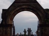 Cemitério Milltown