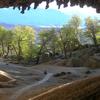 Mylodons Cave