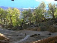 Cueva del Milodon Natural Monument