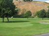 Milton Freewater Golf