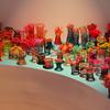 Mingei International Museum Exhibits