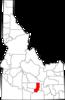 Minidoka County