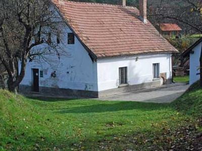 Mining Memory-Museum, Sopron
