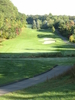 Minnechaug Golf Course