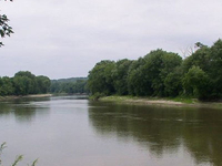 Minnesota Valley State Recreation Area