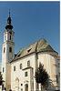 Minorite Iglesia