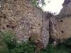 Minsden Chapel Ruins