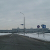 Minsk Intl. Aeropuerto