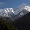 Minya Konka Northwest Ridge