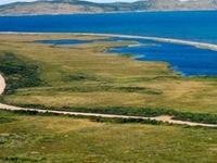 Miquelon Island