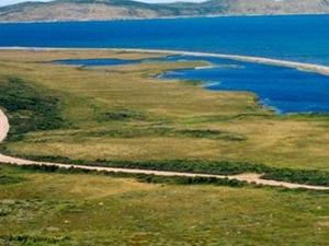 Isla Miquelón