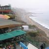 Miraflores Beach View