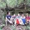 Ruins of Miraflores
