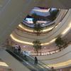 Miramar Entertainment Park Department Store