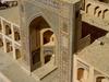 Mir I Arab Madrasah
