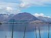 Mirror Lake NZ Southland