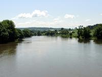 Missisquoi Río