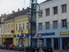 Mistelbach Noe  0 3
