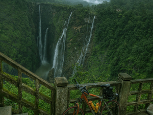 7 Days Karnataka Tour Packages Photos