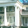 Mitchell Turner House