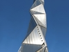 Mito  Art  Tower
