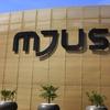 MJUS Fun - Wellness Thermal Resort