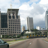 Mobile Alabama Downtown