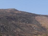 Mount Moco
