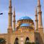 Mohammad Mesquita de Al-Amin