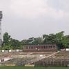 Mohun Bagan Ground