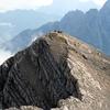Mojstrovka Summit - Julian Alps