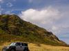 Mokuleia Hawaii