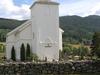 Moland Church
