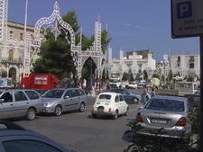 Mola Piazza