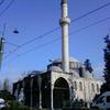 Muelle Çelebi Mosque