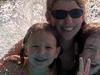 Mom & Kids At WnWEP GreensboroNC