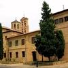 Monasterio De Las Benedictinas