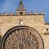 Monasterio-de-Sant-Cugat-del-Valles